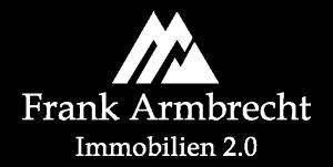 Frank Armbrecht Immobilien 2.0