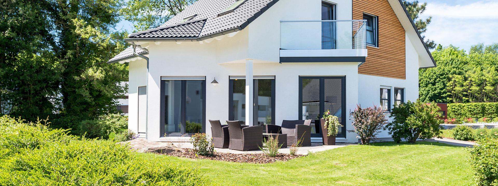 Frank Armbrecht - Immobilien 2.0 - Seesen