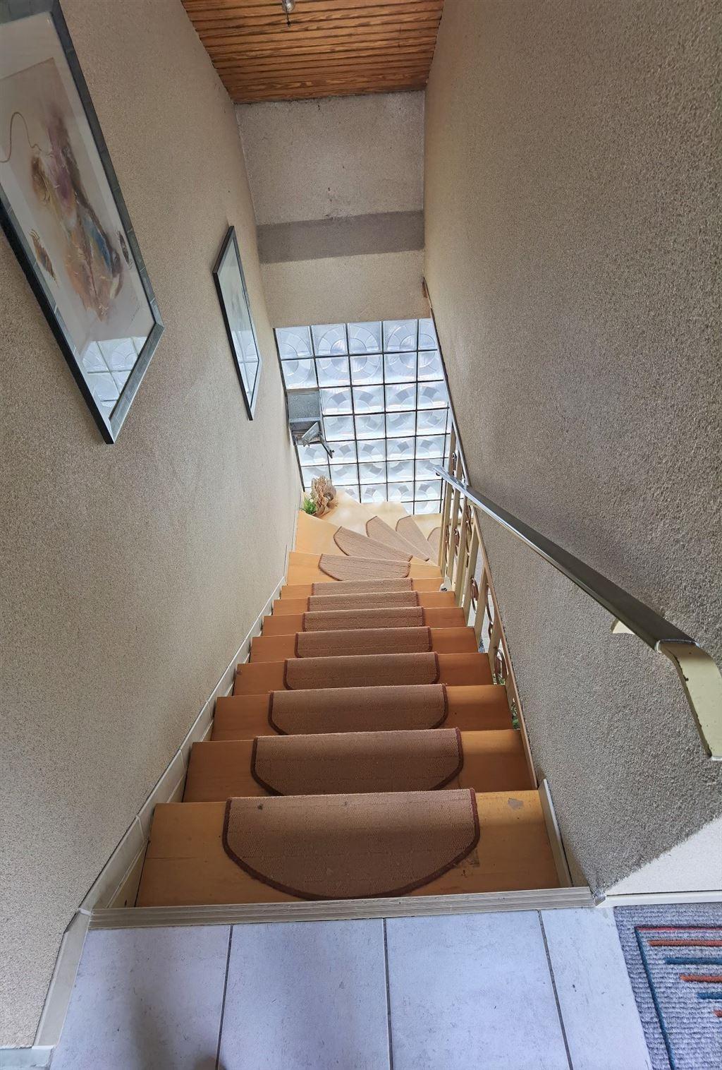 Treppe-1